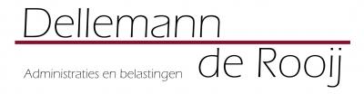 Dellemann de Rooij